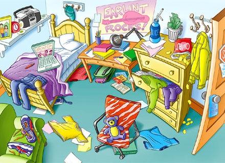 440x320-the-kitchen-clipart-messy-kitchen-9