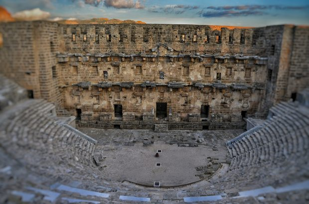 ancient-architecture-aspendos-165173